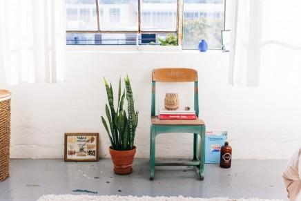 studio loft-jeanette-mikul (4)