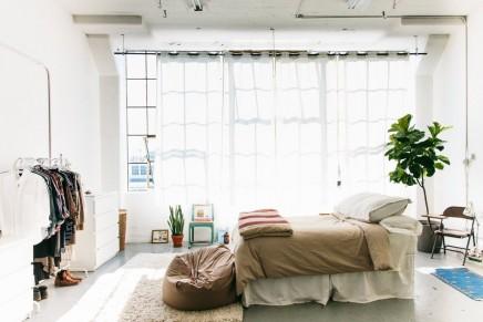 studio loft-jeanette-mikul