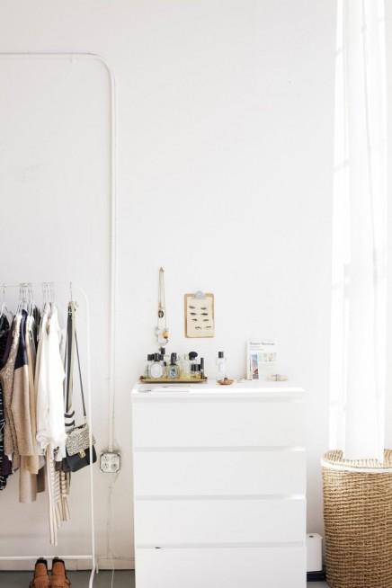 studio loft-jeanette-mikul (6)