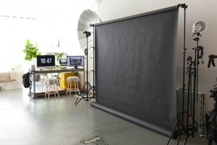 studio loft-jeanette-mikul (9)