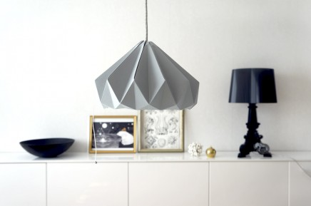 studio-snowpuppe-chestnut-lamp