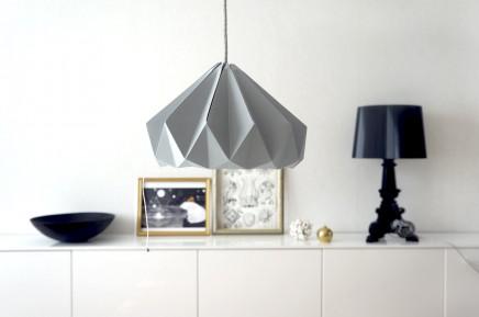 studio-snowpuppe-chestnut-lamp