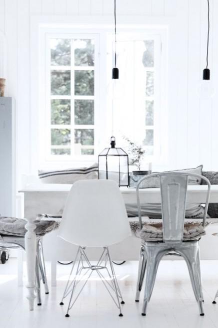 seats mischen runden tisch wohnideen einrichten. Black Bedroom Furniture Sets. Home Design Ideas