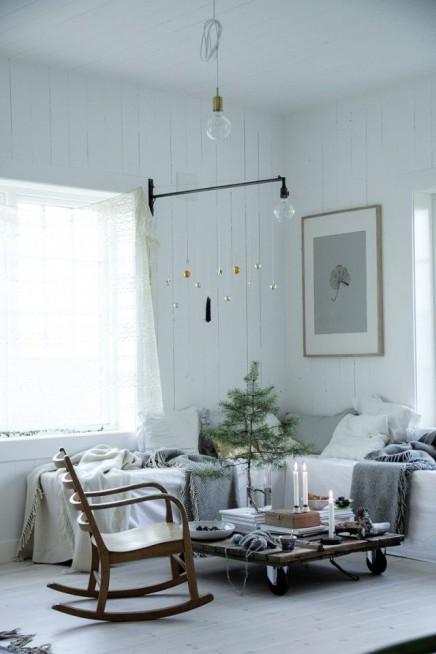 subtil-weihnachtsschmuck (1)