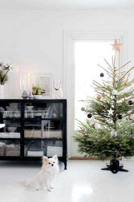 subtil-weihnachtsschmuck