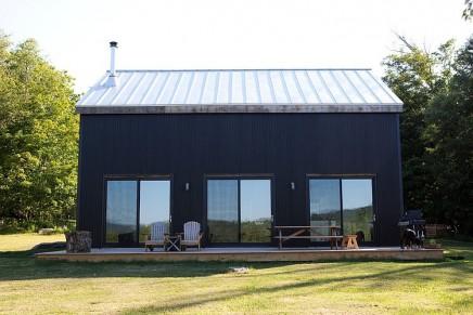 super-schone-energiesparhaus (13)