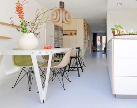 super-schone-neue-haus-park-zestienhoven-rotterdam (5)