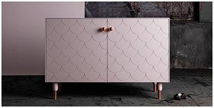 IKEA Möbel pimp mit SUPERFRONT