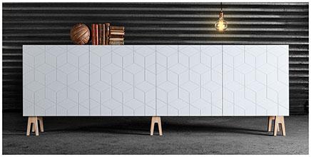 ikea m bel pimp mit superfront wohnideen einrichten. Black Bedroom Furniture Sets. Home Design Ideas