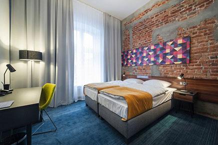 tabaco-hotel-polen-11