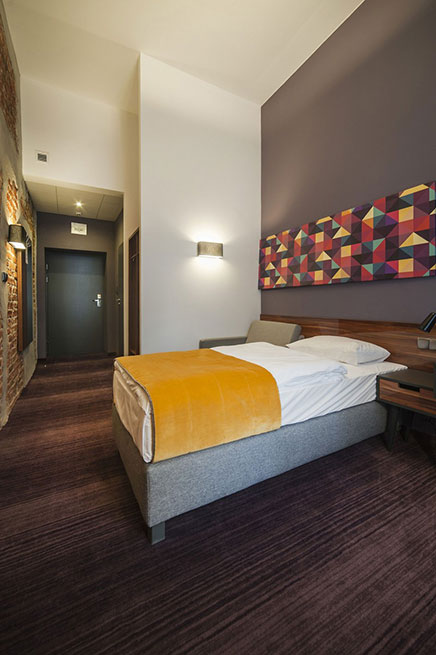 tabaco-hotel-polen-12