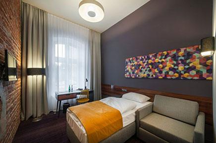 tabaco-hotel-polen-7