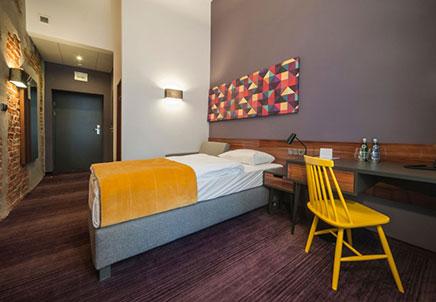 tabaco-hotel-polen-8