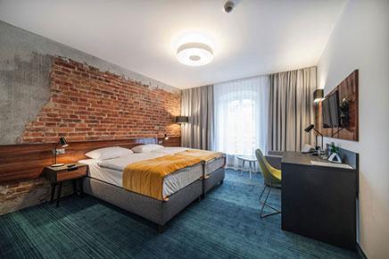 tabaco-hotel-polen-9
