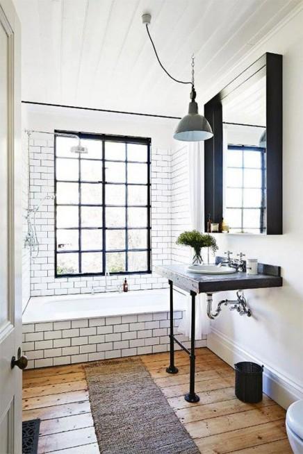 teppich-in-badezimmer (1)