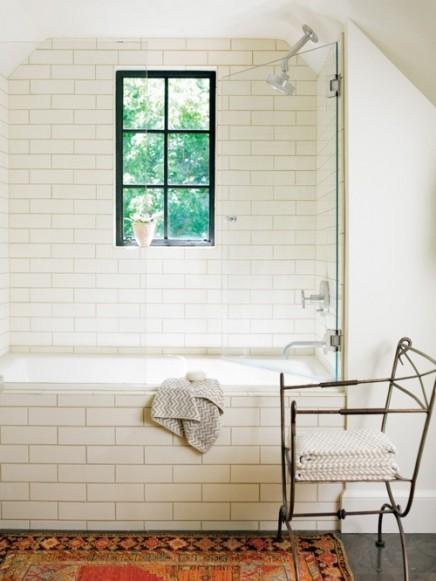 teppich-in-badezimmer (10)