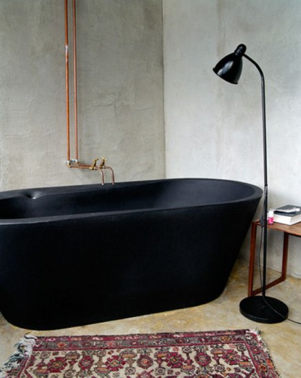 teppich-in-badezimmer (11)
