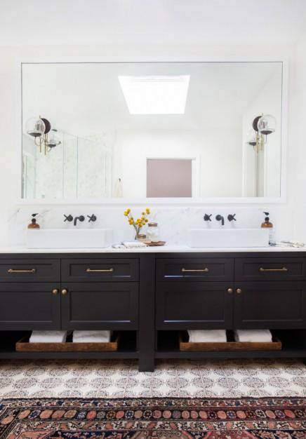 teppich-in-badezimmer (12)