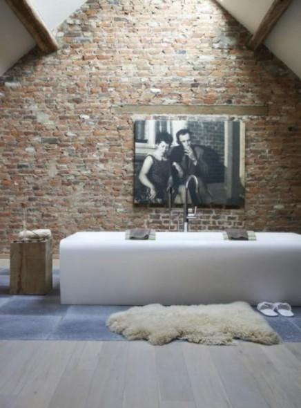 teppich-in-badezimmer (13)