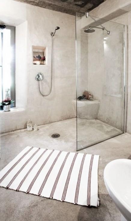 teppich-in-badezimmer (2)