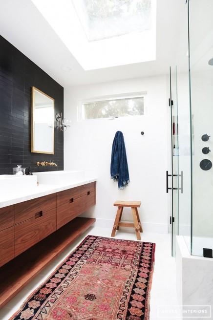 Teppichboden Für Badezimmer Readaloudco. Beautiful Teppichboden Für ...