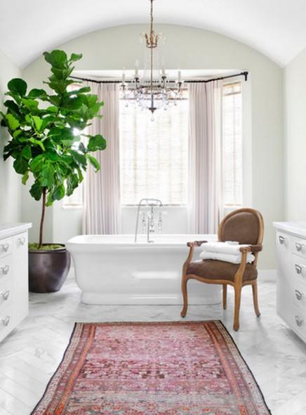 teppich-in-badezimmer (4)