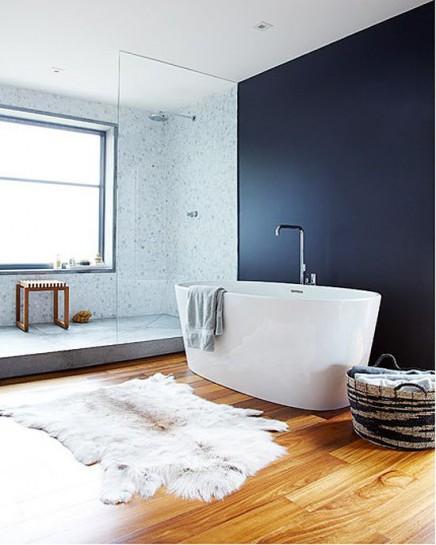 teppich-in-badezimmer