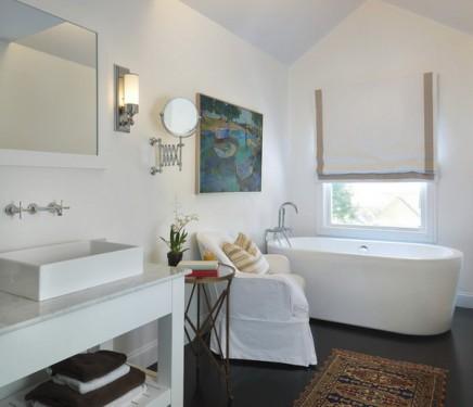 Teppich In Badezimmer Wohnideen Einrichten