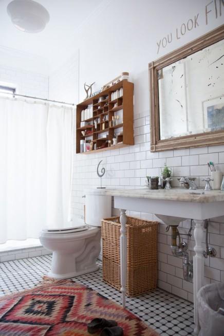 teppich-in-badezimmer (6)
