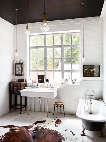 teppich-in-badezimmer (7)