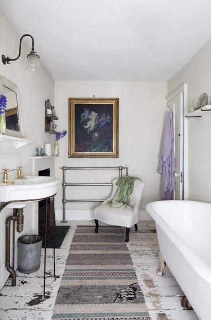 teppich-in-badezimmer (8)