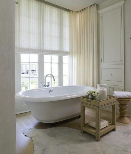 teppich-in-badezimmer (9)