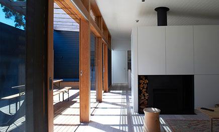terrasse-garten-innenarchitektin-shareen-joel (5)