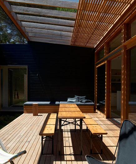 terrasse-garten-innenarchitektin-shareen-joel (6)