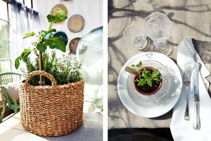 terrasse-mit-einem-vintage-atmosphare-eingerichtet (1)