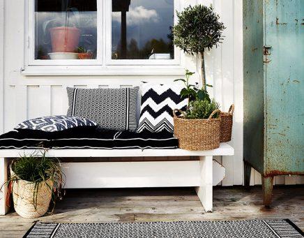 terrasse-mit-einem-vintage-atmosphare-eingerichtet (3)