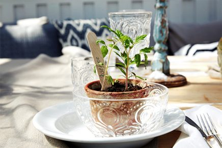 terrasse-mit-einem-vintage-atmosphare-eingerichtet (4)