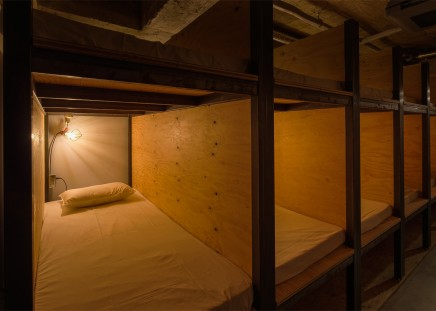 the-book-and-bed-hostel-tokyo-2