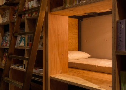 the-book-and-bed-hostel-tokyo-3