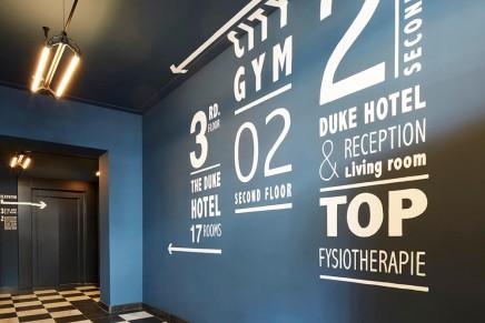 the-duke-boutique-hotel-7