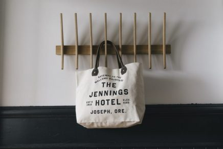 the-jennings-hotel-8