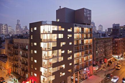 the-nolitan-hotel-new-york-11