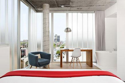 the-nolitan-hotel-new-york-4