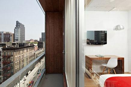the-nolitan-hotel-new-york-5
