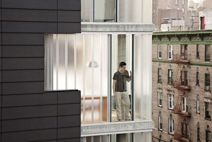 the-nolitan-hotel-new-york-9