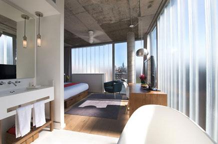 the-nolitan-hotel-new-york