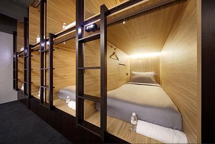 the-pod-capsule-hotel-singapore-8