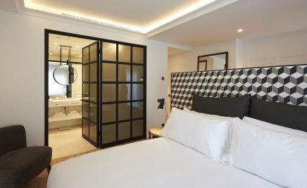 the-serras-hotel-barcelona-8