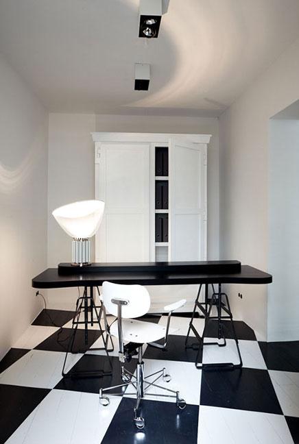 tischbock-atelier-hausmann3