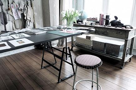 tischbock-atelier-hausmann5